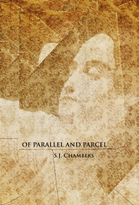 OF PARALLEL __ 4