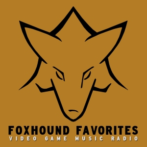 Foxhound Favorites
