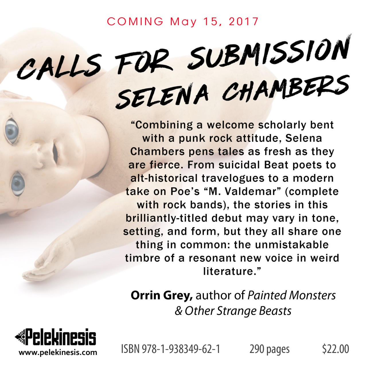 selena_chambers-calls_for_submission-orrin_grey