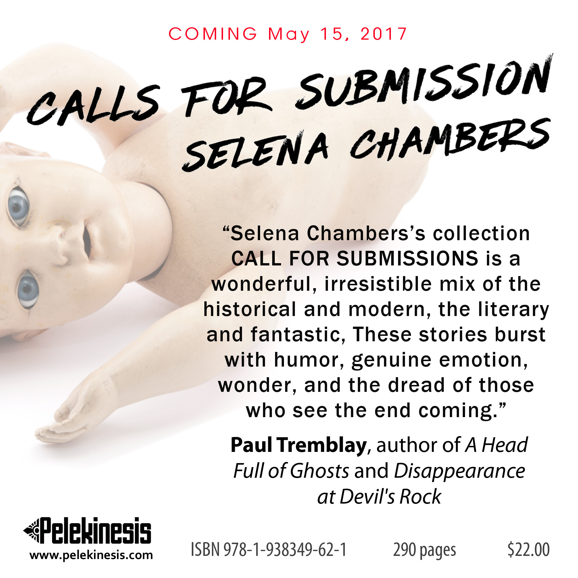 selena_chambers-calls_for_submission-paul_tremblay