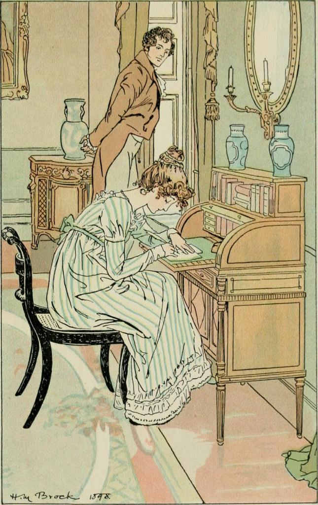 The_novels_and_letters_of_Jane_Austen_(1906)_(14777001832)
