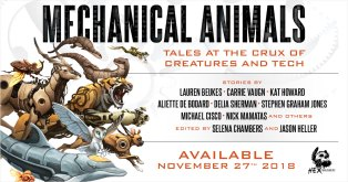 slider_mechanical-animals